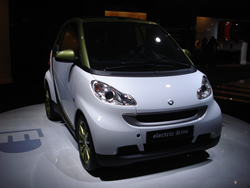Smart-Fortwo-ED