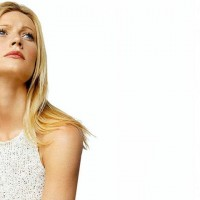 Gwyneth Paltrow : Star rustique !