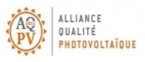 Un label pour le photovoltaique de qualité made in France