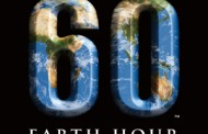 Earth Hour 2012 -