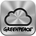 Clean our cloud, Greeenpeace Vs Apple