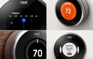 Nest : le thermostat intelligent, communicant et autonome
