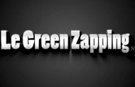 Le Green Zapping N°4