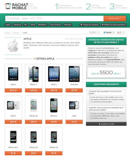 6528_rachat-de-mobile-page-apple