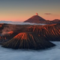 bromo helminadia jabur 1