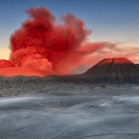 bromo helminadia jabur