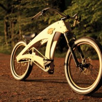 Sawyer bike 4