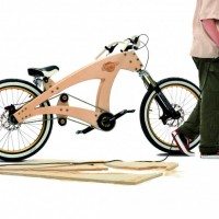 Sawyer bike 6