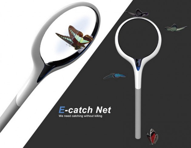 e_catch_net filet a papillon 1