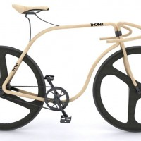 Andy Martin fixie Thonet 1