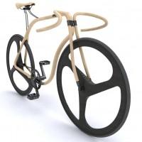 Andy Martin fixie Thonet 2