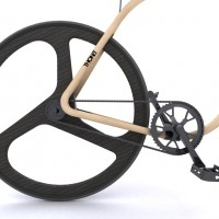 Andy Martin fixie Thonet 3