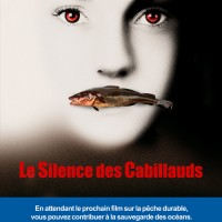 le silence des cabillauds