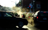 Haro sur le diesel … particules, pollution, danger ?!