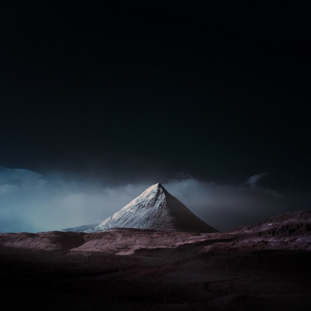 Andy Lee8