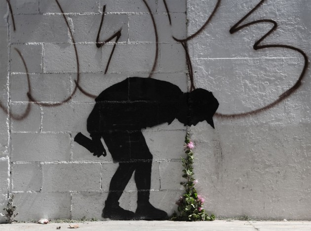 http://banksy.co.uk/
