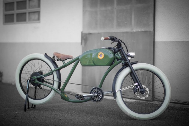 bicyclette otocycles 4