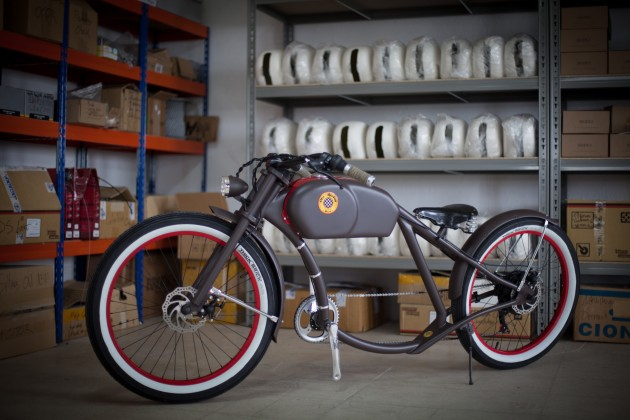 bicyclette otocycles 5