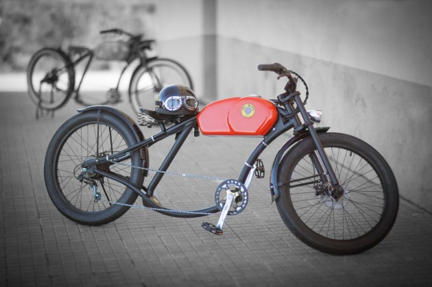 bicyclette otocycles 6