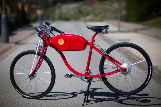 bicyclette otocycles 7